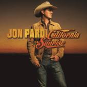 Download Jon Pardi - She Ain't In It