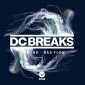 Bambino / Bad Flow - Single cover art