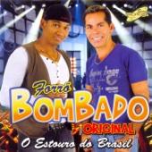 O Estouro do Brasil