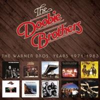 You Belong to Me (Doobie Brothers)