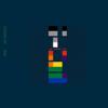 Coldplay - Fix You bild