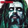 Past, Present & Future - Rob Zombie, Rob Zombie