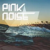 Pink Noise for Sleeping