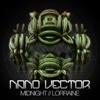 Midnight - Single - Nano Vector, Nano Vector