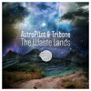 The Waste Lands - Single