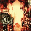 Ruin - Lamb of God