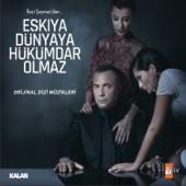 Oy Beni Vurun Vurun (feat. Hüseyin Ay)