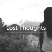Lost Thoughts