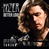 Better Love (Single)