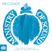 Recover - Ministry of Sound - Various Artists