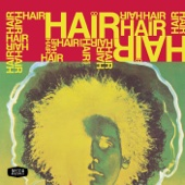 Hair (Original London Cast)