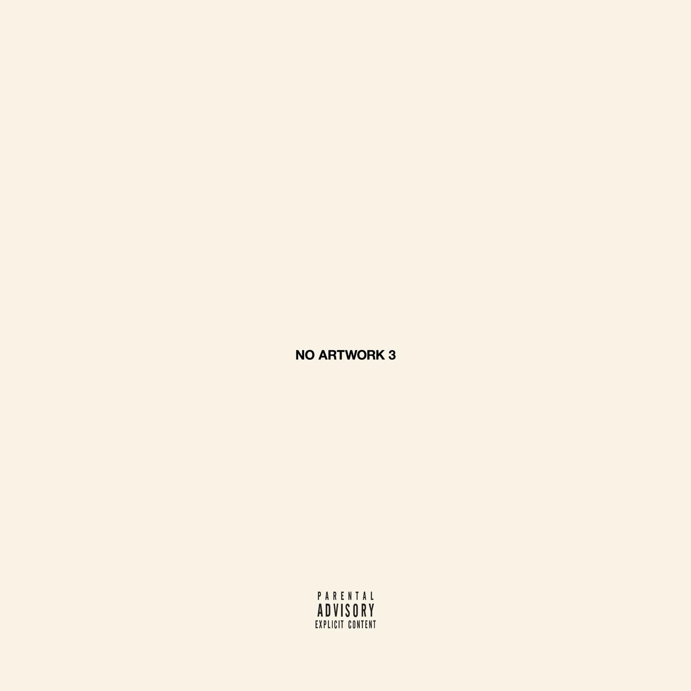 Kanye West, Gucci Mane, Big Sean, 2 Chainz, Travis Scott, Yo Gotti, Quavo & Desiigner - Champions - Single Cover