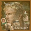 Kinderaugen - Single