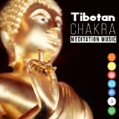 Tibetan Chakra Meditation Music: 50 Zen Tracks for Asian Meditation, Music for Deep Sleep, Healing, Yoga & Mindfulness, Nature Sounds for Relaxation