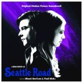 Seattle Road (Original Motion Picture Soundtrack)