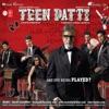 Neeyat Kharab Hai (Remix)