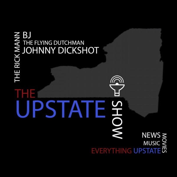 The Upstate Show!