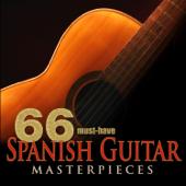 [Download] 24 Piezas sudamericanas: Milonga MP3