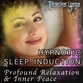 Hypnotic Sleep Induction: Profound Relaxation & Inner Peace