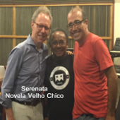 [Download] Serenata (Novela Velho Chico) MP3