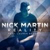 Reality (feat. Lauren Bennett)