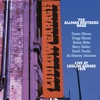 Live at Ludlow Garage, The Allman Brothers Band