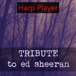 Tribute to Ed Sheeran - Single