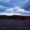 & The Depressed - EP