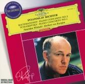Rachmaninov: Piano Concerto No. 2 & Tchaikovsky: Piano Concerto No. 1