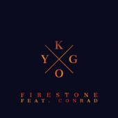 [Download] Firestone (feat. Conrad Sewell) MP3