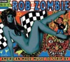 American Made Music to Strip By - Rob Zombie, Rob Zombie