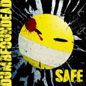 Safe - Single cover art
