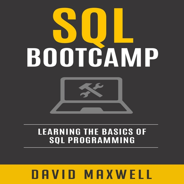 Need to learn SQL. Best option? : learnprogramming