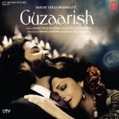 Guzaarish (Original Motion Picture Soundtrack)