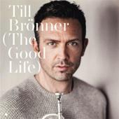 The Good Life - Till Brönner