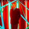 Sonik Kicks (Deluxe Edition) ジャケット写真