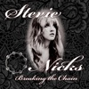 Breaking the Chain (Interview), Stevie Nicks