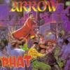 Arrow - Hot Hot Hot Caribbean Classical
