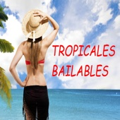 Tropicales Bailables