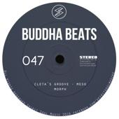 Meso - Buddha Beats