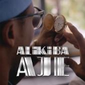 Aje - ALIKIBA