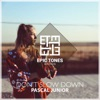 Don't Slow Down - Single, Pascal Junior