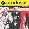 Creep - EP, Radiohead