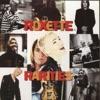 Rarities, Roxette