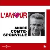 L'amour - André Comte-Sponville