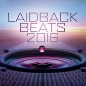 Various Artists - Laidback Beats 2016 artwork