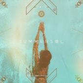 Jelamsoul featuring Riff Cohen (Original) - Laroz Camel Rider