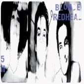 Mélodie Citronique - EP cover art
