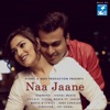 Naa Jaane