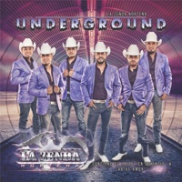 Underground - La Zenda Norteña